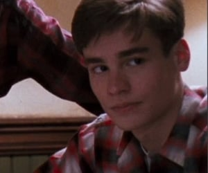 dead poets society, icons, and neil perry image