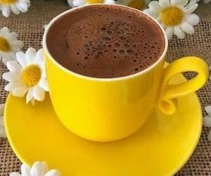 breakfast, tea, and yummy image
