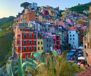 colours, italia, and italy image