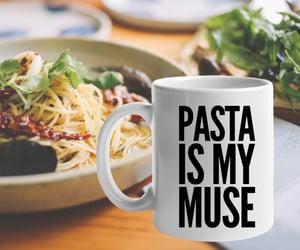 etsy, chef gift, and foodie mug image