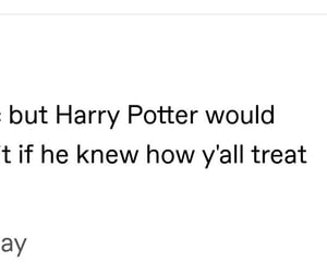 harry potter, tumblr, and ron weasley image