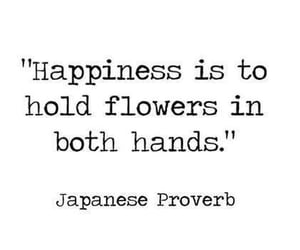 glad, hands, and happy happiness image