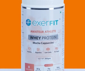best whey protein and buy whey online image