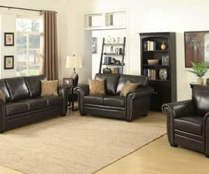 selectfurniturestore and best furniture online image