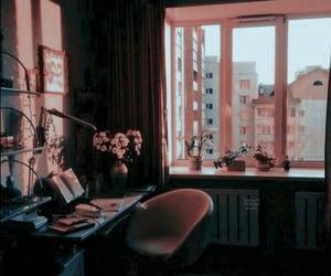 aesthetic, dark, and jin image