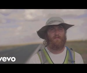 cancion, vevo, and mike posner image