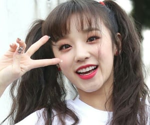 low quality, yuqi, and gidle image