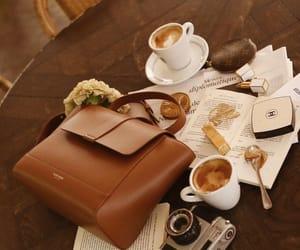 coffee and bag image