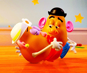 mr. potatohead image