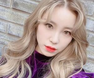 secret, hyosung, and jun hyoseong image