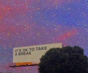 takecareofyourself image