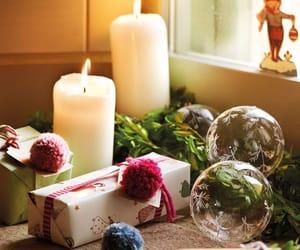 christmas, christmas spirit, and holidays image