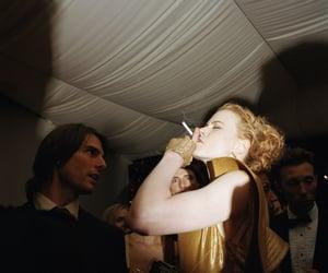 beauty, iconic, and Nicole Kidman image