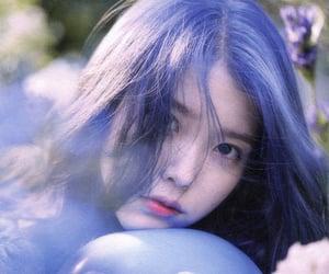 kpop, lee ji eun, and p: scan image