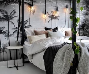 cozy, elegance, and home image