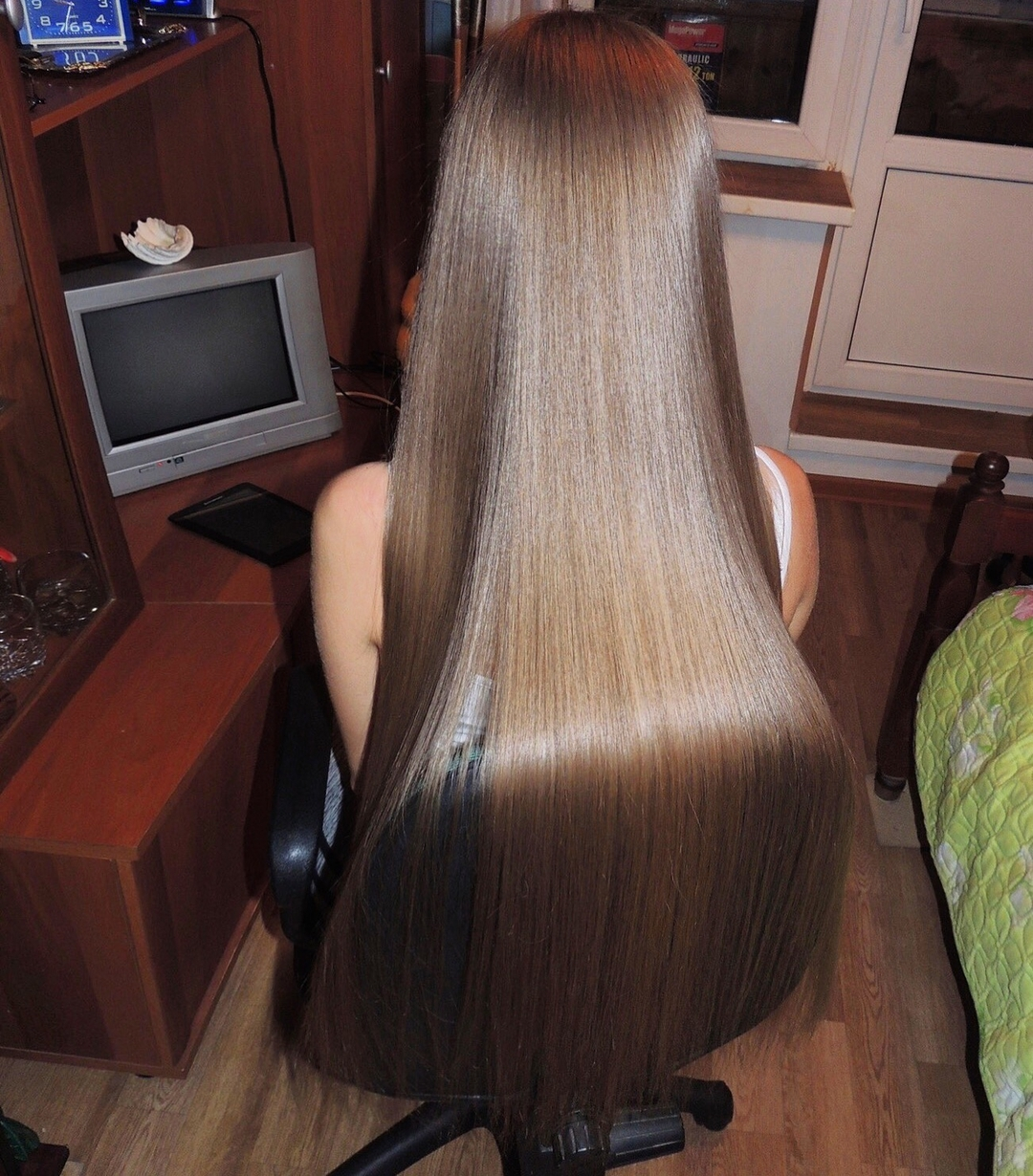 Hair Current Hairstyles And Hair Products On We Heart It