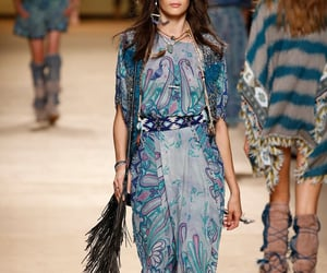 spring 2015, chic, and fashion image