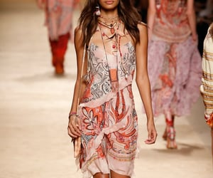 chic, fashion, and ready to wear image