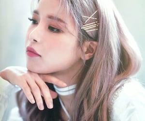 mamamoo, solar, and kpop image
