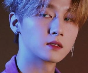 changkyun, changkyun icon, and monsta x image