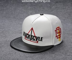 caps and snapback image