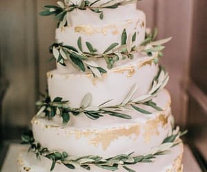 wedding cake, wedding tort, and the wedding cake image