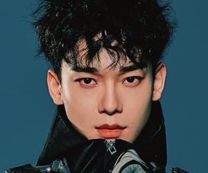 Chen, jongdae, and exo image