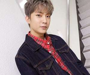 boys, boyfriend material, and gongchan image