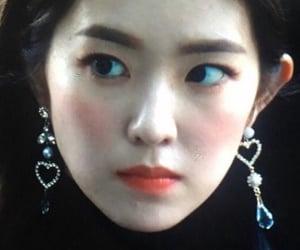 detail, korean, and kpop image