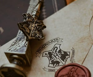 article, ravenclaw, and muggleborn image