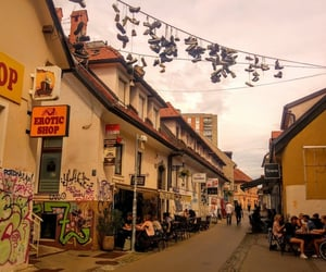 drugs, ljubljana, and slovenia image