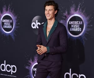 amas and shawn mendes image