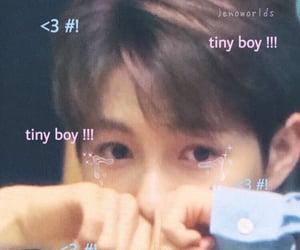 edits, kpop idol, and chinese idol image