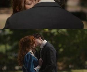 season 3 and love image