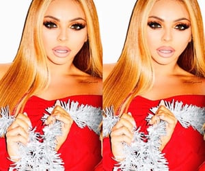 dancer, singer, and jesynelson image