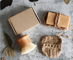 soap boxes, custom soap boxes, and soap packaging boxes image