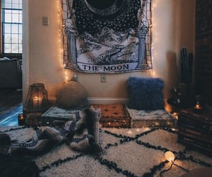 aesthetic, ideas, and room image