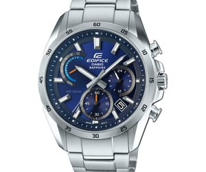 casio, gifts, and stainless image