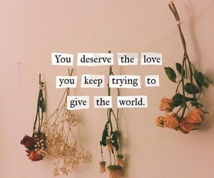 quotes, feelings, and text image