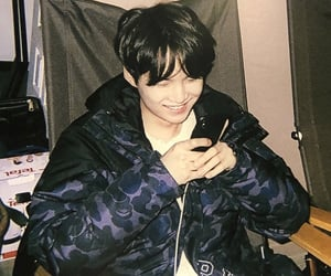archive, suga, and bts image