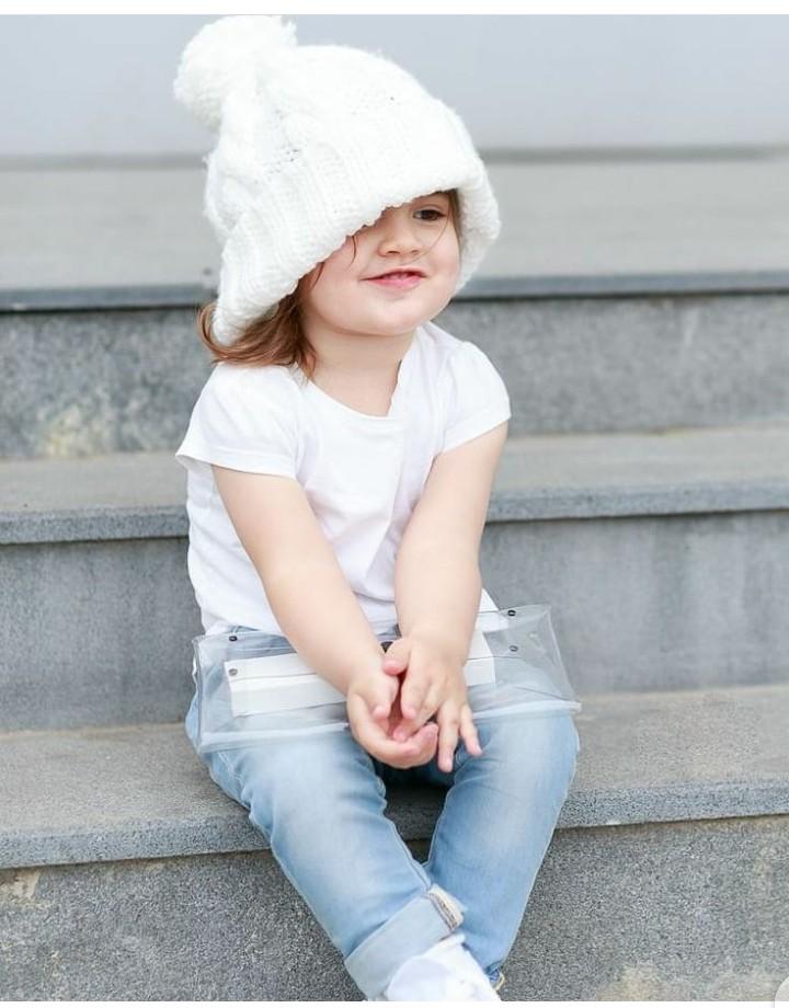 522 images about Stylish girlz \u0026 DpZツ on We Heart It