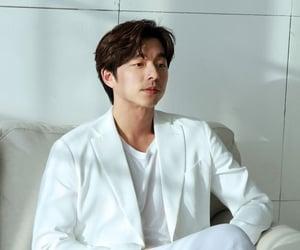 actor, goblin, and korean image