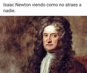 frase, frases, and funny image
