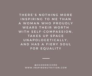 2020, empowerment, and feminism image