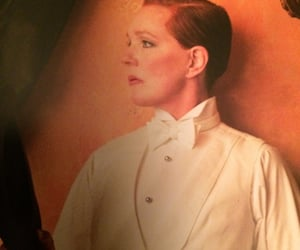beauty, classy, and julie andrews image