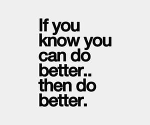 quotes, better, and do image