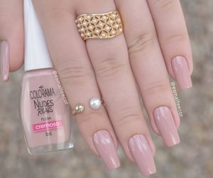 beauty, styles, and unhas image