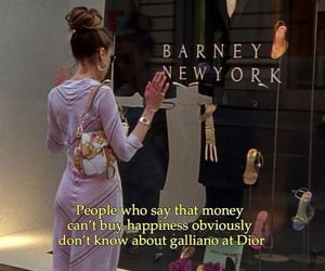 fashion, quotes, and dior image