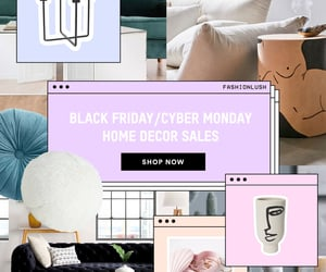 home decor, black friday, and home inspiration image