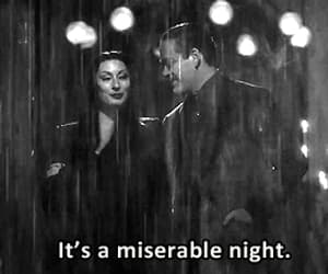 gif and addams family values image